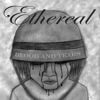 Cover_Blood-and-Tears_SC-200px